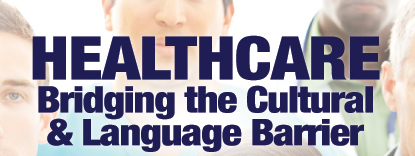 App breaks down language barriers for patients, doctors