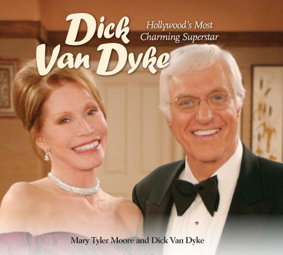 Businesslife Com Dick Van Dyke Margie willett is not so famous personality. businesslife com dick van dyke
